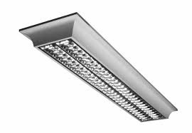 Led Fluorescent Light Fixtures Recessed Ceiling Light Fixture Hanging Led Fluorescent Era