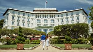 cap ferrat hotel named top in france and monaco at four seasons