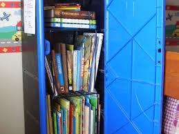 metal lockers for kids rooms kids room decorative lockers for kids rooms 00007 decorative