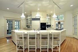 u shaped kitchen with island modern kitchen with island designs this u shaped kitchen island