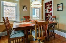 Dining Room Furniture Columbus Ohio 422 Reinhard Avenue Columbus Oh 43206 Mls 217034541 Coldwell