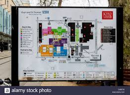 Miami Dade College Wolfson Campus Map by Dental College Stock Photos U0026 Dental College Stock Images Alamy