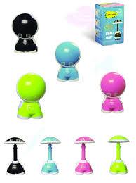Kids Adjustable Desk by Aliexpress Com Buy Novelty Cool Kids Adjustable Powered Led