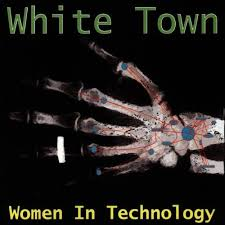 town photo albums white town misheard song lyrics