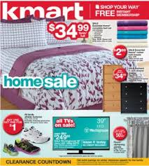 holiday hair coupons 7 99 best 25 kmart coupons ideas on pinterest kmart coupon code