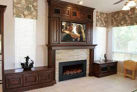 Contemporary Electric Fireplace Electric Fireplaces Modern Fireplaces Modern Flames