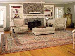 Living Room Rugs Modern Living Room Living Room Rugs For Area Rug Placement Sectional