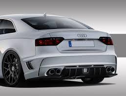 lexus ls430 rear bumper cover 109347 1 jpg