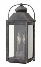 replacing a porch light fixture porch light fixtures and porch