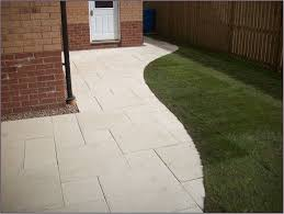 Laying Patio Slabs On Grass 17 Laying Patio Slabs On Grass Gardens Gallery Craig Hall