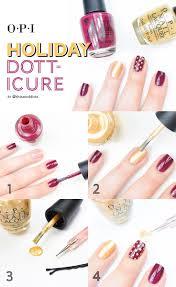 124 best tis u0027 the season images on pinterest christmas nails