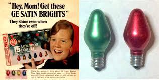 18 pictures of vintage christmas lights pegasus lighting blog