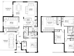 Sample Floor Plan 100 Sample House Designs And Floor Plans Floor Plan Hotel