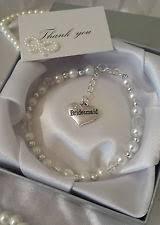 Bridesmaid Asking Gifts Bridesmaid Gifts Wedding Supplies Ebay