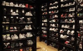 shoes2 jpg