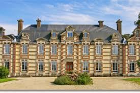 chambre d hote 76 bed breakfast guest houses le chateau aubin de crétot