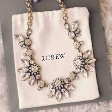 fashion recap glitter diamonds pearls chains and mustard