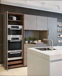 kitchen architecture home kitchen architecture u0027s bulthaup