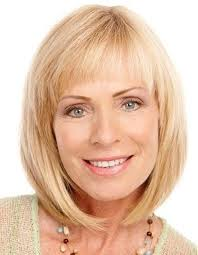 short hairstyles for fat faces age 40 1872 best hairstyles for women over 40 images on pinterest