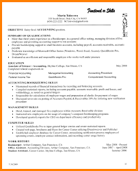 Call Center Resume Objective Examples by Resume Cover Letter For Marketing Manager Job How To Format