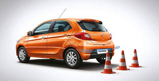 car models with price tata cars prices gst rates reviews tata cars in india