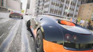 traffic racer apk american traffic racer apk 1 by michtek free racing for