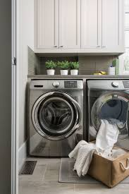 4 best washing machines 2016 reviews of top washers
