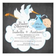 stork baby shower stork baby shower invitations babyshowerinvitations4u