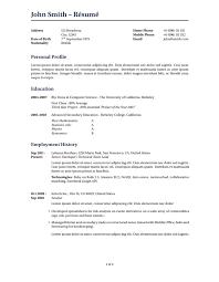 minimalist resume cv meaning meaning in urdu wilson resume cv latex template cv templates pinterest