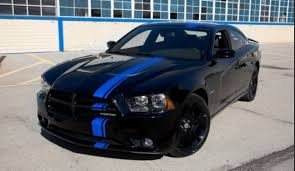 2014 dodge charger blue 2014 dodge charger thin blue line 3 the thin blue line