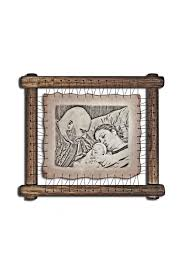 Wedding Gift Ideas Second Marriage 974 Best Rare Hand Drawn Pyrography Technique Personalized
