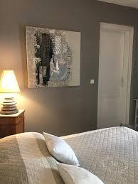 chambres hotes arcachon chambres d hôtes la maison de lilly chambres d hôtes arcachon