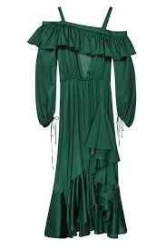 green wedding guest dress wedding guest dresses for every shape style and budget