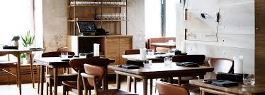 renovates restaurant interiors at noma u0027s former home in copenhagen