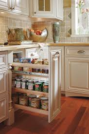 Kitchen Pull Out Cabinet by Kitchen Cabinet Organization Products U2013 Omega