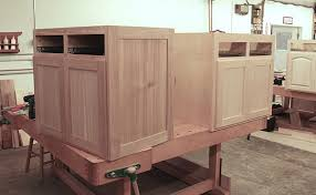 cabinet maker training courses cabinet making jpg