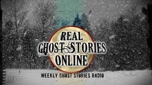 thanksgiving horror stories real ghost stories podcast archives real ghost stories online