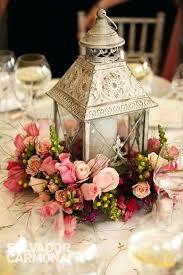 lantern centerpiece lantern centerpiece ideas terrific wedding centerpieces using
