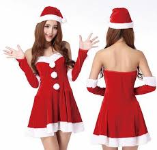 10 christmas party themes u2013 cool ideas how to throw a memorable party