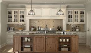 engaging modern kitchen cabinets tags pictures of kitchen