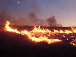 Wildfire Chicago by Stay Away From The Ca Wildfires Complaints About Drones Dronelife
