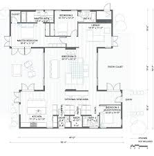 house building plans awesome house floor plans white house floor plan awesome