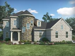 Homes F by Sinclair Model U2013 4br 4ba Homes For Sale In Weddington Nc