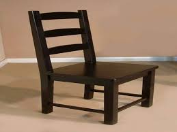 simple dining table chair windsor dining chairs simple dining