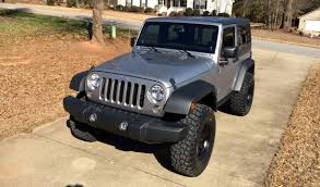 silver jeep 2 door lets see em 2 doors only page 232