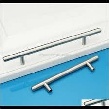 stainless steel kitchen cabinet doors uk shop kitchen wardrobe accessories uk kitchen wardrobe