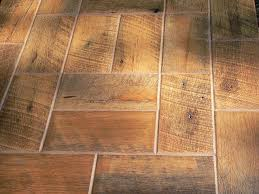 barnwood bricks god s country tennessee reclaimed lumber
