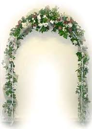 wedding arches for sale in johannesburg church decorations for weddings search wedding ideas