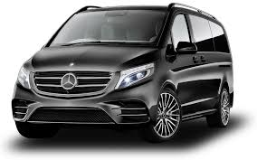 mercedes png mercedes v class hire london mercedes chauffeur empire chauffeur