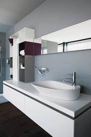 bathroom tiles barnsley unique plumbing hedge end ideal